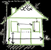 Bauversiocherungen